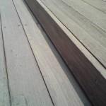 ulin_discoloration1