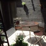 ak patio1