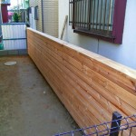 after-s-wood-fence2