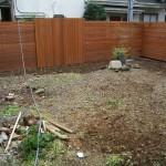 omoto fence kanryou