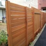 omoto fence ojikara2