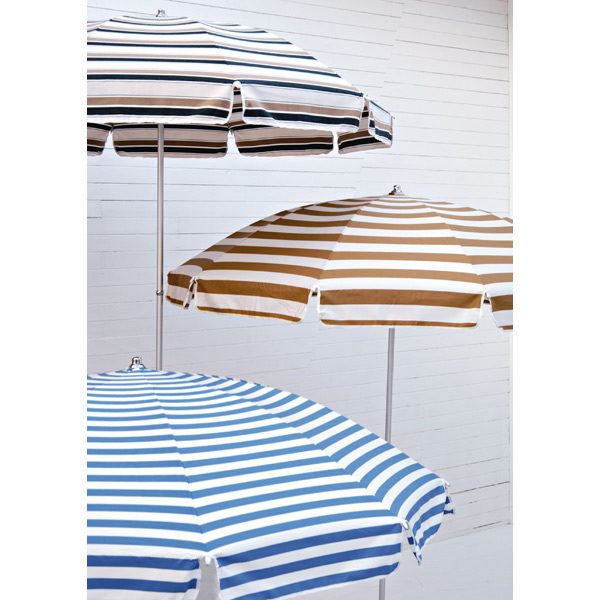 SunbrellaParasol_image