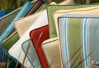 sunbrella-cushions