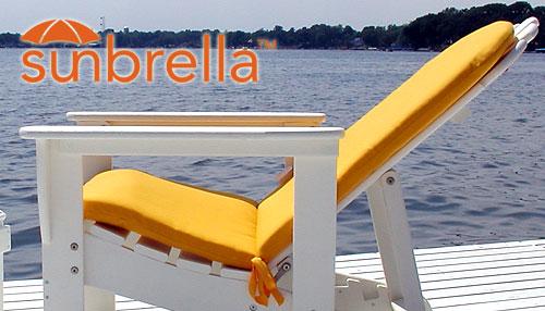 sunbrella-polywood-cushions